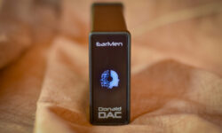 EarMen Donald DAC Review